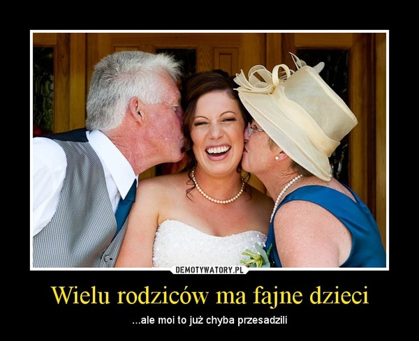 7ef201d1f4759 lublinianeczka – Demotywatory.pl